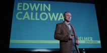 Calloway1