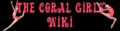 Thumbnail for version as of 02:46, September 18, 2015