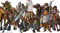 Gaul Group