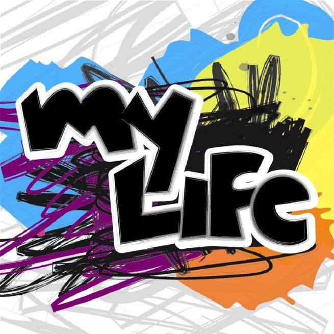 image my life jpg travian fandom powered by wikia