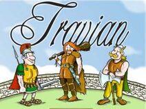 300px-Travian-logo-2007