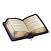 Travian - Book of Wisdom