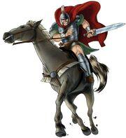 Romans | Travian | FANDOM powered by Wikia