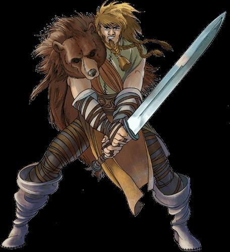 Combattente con spada travian wiki fandom powered by wikia - Mike le pagine da colorare cavaliere ...