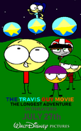 TheTravisGuyMoviePoster2