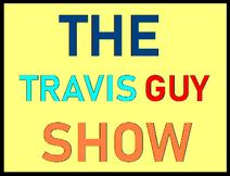 TravisGuyShowlogo