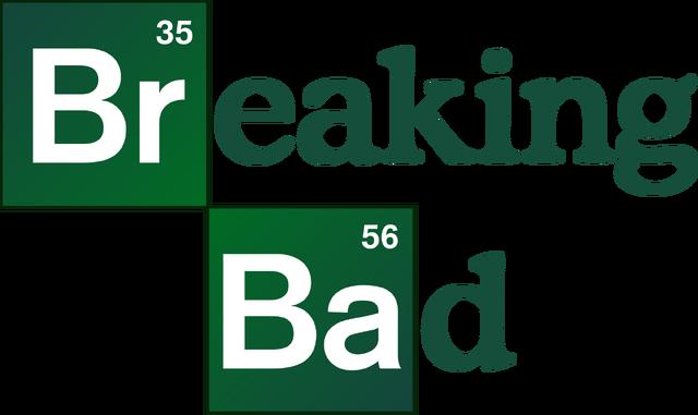 Dosya:Breakingbad.png