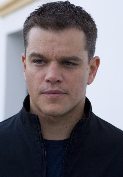 Jason_Bourne.png