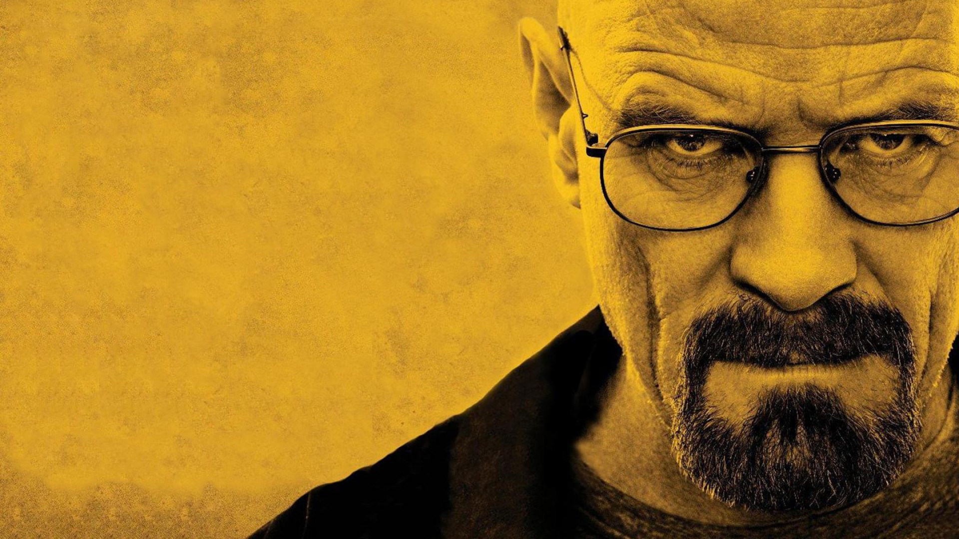Image Breaking Bad Walter White Wallpaperjpg Treasure Quest