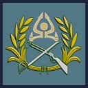Flag Procyon 06
