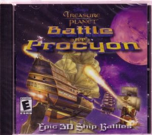 File:Treasure Planet BaP Disk Case.jpg