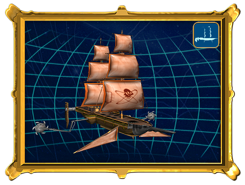 File:PirateSchooner.png