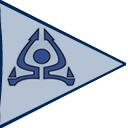 Flag Procyon 000