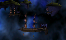 PiratesAAmbush
