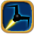 Harpoon Gun Icon