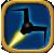 Harpoon Gun Icon