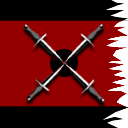 Flag Pirate08