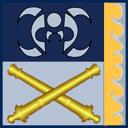 Flag Procyon 02