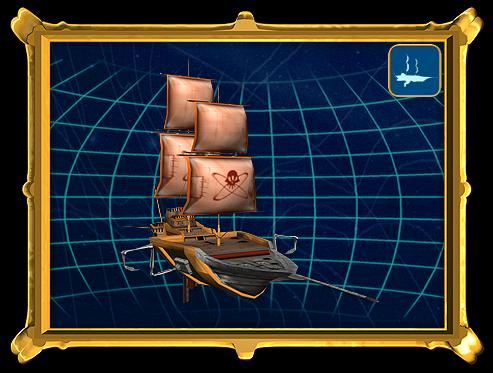 File:PirateAssaultCutter.png