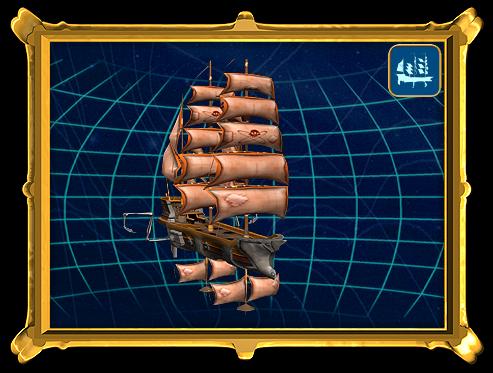 File:PirateBarque.png
