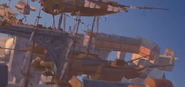 Dockedfastfrigate