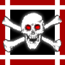 Flag Pirate02