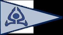 Flag Procyon 00