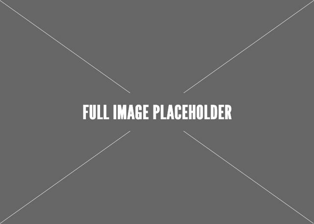 File:Full image placeholder.jpg