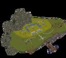 Port Ivy