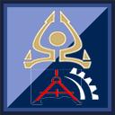 Flag Procyon 05