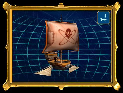 File:PirateSloop.png