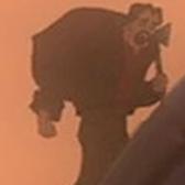 Leland Hawkins avatar