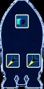 Tug weapons