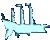 StarHammer Icon