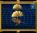 Warsloop