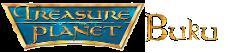 Treasure Planet Вики