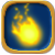 Arcturian Fire Icon