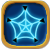Energy Net Icon
