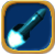 Plasma Cannon Icon