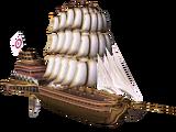 SS Galatia