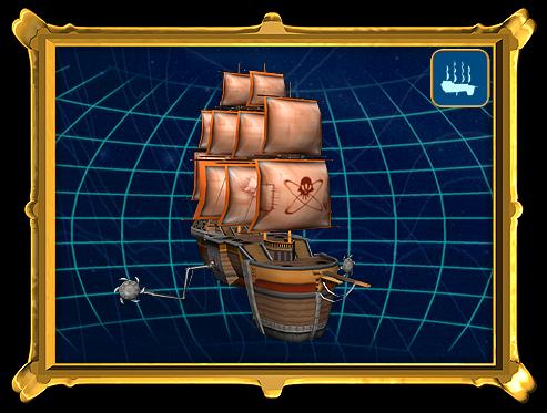 File:PirateCarrack.png
