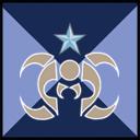 Flag Procyon 01