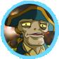 Admiral J. Nelson 2