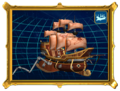 PirateGalleon.png