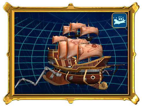 File:PirateGalleon.png
