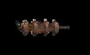 PirateTenderAbove
