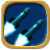 Plasma Cannon Battery Icon
