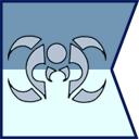 Flag Procyon 08
