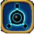 Mine Icon