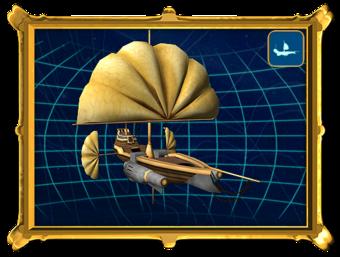 TorpedoBoat